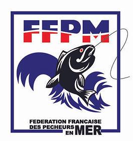 FFPM.jpg