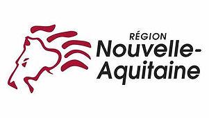 Logo Région NA.jpg