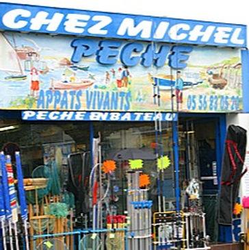 chez-michel-peche_edited.jpg