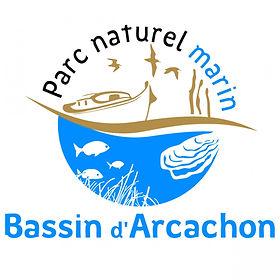 Logo PNM.jpg