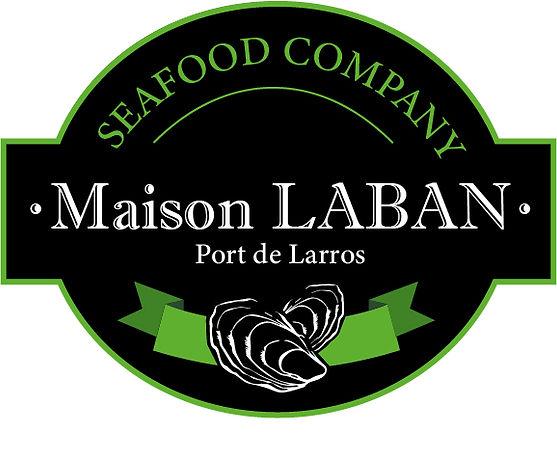 Logo Maison Laban EN JPEG.jpg