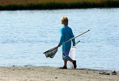 pêche à pied.jpg