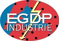 EGDP 1.jpg