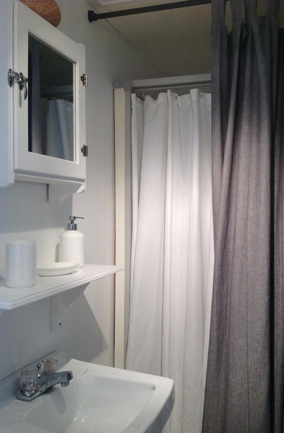 LeC-Salle de bains_2_edited