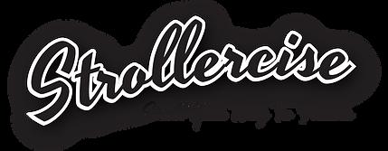 Logo-New-Strapline.png