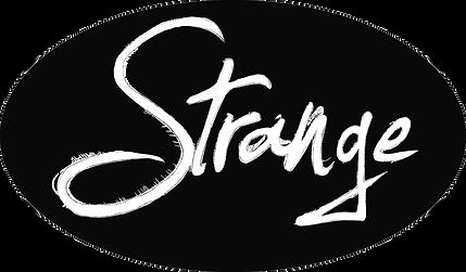 logo - Strange elipsa bez tła.png