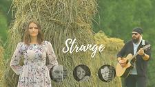 Strange - strona2.png