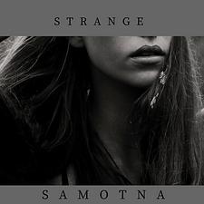 STRANGE - SAMOTNA.png