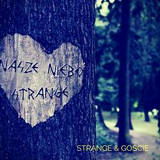 Strange - Nasze niebo .png