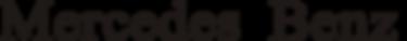 Mercedes Benz, Mercedes Oldtimer, W123, W108, W109, W124, W114, W115, W116, W126, Wolfgang Sommer, 21368 Boitze, Seedorf, Oldtimer, Youngtimer, T-Modell, S-Klasse, Strich 8, Strich/8, Strich acht, Ponton, 190iger, Babybenz, 190er, 200D, 300D, 230TE,