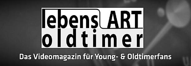 Lebensart Oldtimer, Lebensartoldtimer.de, www.lebensart-oldtimer.de, W123, Mercedes Benz, Linde Film, Youtube, Vidgazin für Youngtimer Oldtimer, Mercedes Benz, Warum ist er der meistgebaute Benz,