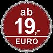 roter_Kreis_ab_19_Euro.png