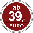 roter_Kreis_ab_39_Euro.png