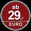 roter_Kreis_ab_29_Euro.png