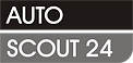 Auto Scout 24, Auto Scout24, ebay, Kleinanzeiger, Mercedes Benz, Mercedes Oldtimer, W123, W108, W109, W124, W114, W115, W116, W126, Wolfgang Sommer, 21368 Boitze, Seedorf, Oldtimer, Youngtimer, T-Modell, S-Klasse, Strich 8, Strich/8, Strich acht, Ponton, 190iger, Babybenz, 190er, 200D, 300D, 230TE,
