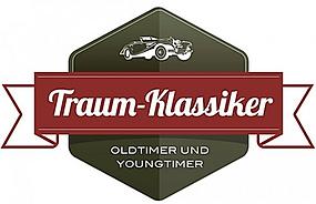Traum-Klassiker.de, Oldtimer kaufen, verkaufen, gesuche in unseren Oldtimer Markt, Youngtimer und kaufen und verkaufen Oldtimer Youngtimer Termine, News, Clubs, Werkstätten,
