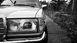 Mercedes Benz W123 W108 W109 W124 W114 W115 W116 W126 Wolfgang Sommer 21368 Boitze Seedorf Oldtimer Youngtimer T-Modell S-Klasse Strich 8 Strich/8 Strich acht Ponton 190iger Babybenz 200D 300D