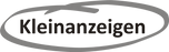 Ebay Kleinanzeigen Deutschland, ebay, Kleinanzeiger, Mercedes Benz, Mercedes Oldtimer, W123, W108, W109, W124, W114, W115, W116, W126, Wolfgang Sommer, 21368 Boitze, Seedorf, Oldtimer, Youngtimer, T-Modell, S-Klasse, Strich 8, Strich/8, Strich acht, Ponton, 190iger, Babybenz, 190er, 200D, 300D, 230TE,