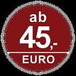 roter_Kreis_ab_45_Euro.png