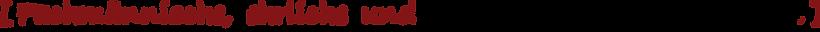 Oldtimer Gutachten, Oldtimer Wert, Oldtimer Gutachten machen lassen, Expertise, H-Kennzeichen, Zulassung, Wert für die Versicherung, Youngtimer, Wolfgang Sommer, Oldtimersommer, Sommer Oldtimer Ersatzteile, Sommer Classic Cars, Sommer Oldtimer Teile,