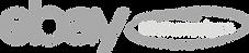 Ebay Kleinanzeigen, sommer-oldtimer, sommeroldtimer, Mercedes Benz W123 W108 W109 W124 W114 W115 W116 W126 Wolfgang Sommer 21368 Boitze Seedorf Oldtimer Youngtimer T-Modell S-Klasse Strich 8 Strich/8 Strich acht Ponton 190iger Babybenz 200D 300
