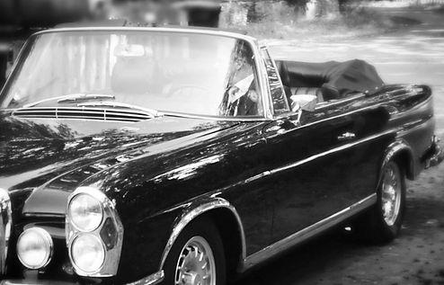 Mercedes Benz, W123, W108, W109, W124, W114, W115, W116, W126, Wolfgang Sommer, 21368 Boitze, Seedorf, Oldtimer, Youngtimer, T-Modell, S-Klasse, Strich 8, Strich/8, Strich acht, Ponton, 190iger, Babybenz, 190er, 200D, 300D, 230TE,