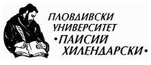 PU-logo.jpg