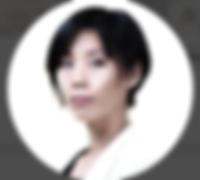 Screen Shot 2020-02-08 at 12.00.31 AM.pn