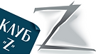 clubz-logo.png