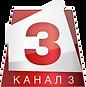 kanal3.png