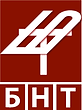 logo-BNT.png