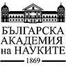 BAN-logo.png
