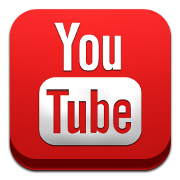 youtube-icon-14468.png