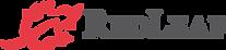 redleaf-logo-400x89-002-final-website-ve