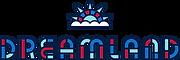 Dreamland_RGB_Primary-Logo_Full-Color.pn
