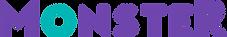 1200px-Monster.com_Logo_2019.svg.png