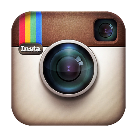 insta icon 1.png