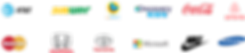 Logos Desktop view.png