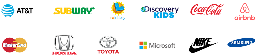 Logos Desktop view.png
