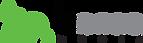 bocca media logo.png