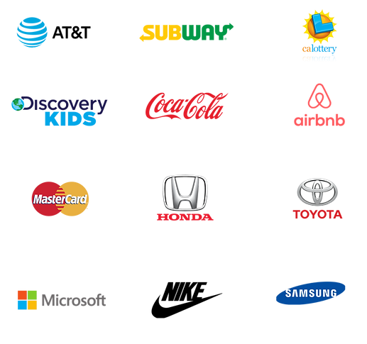 Logos Mobile view.png