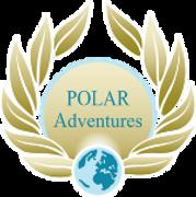 polar%20adv%20logo_edited.png
