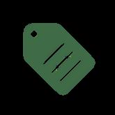 Billett ikon.png