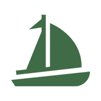 båt.png