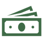 Penger ikon.png