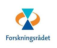 Forskningsrådet logo.jpg