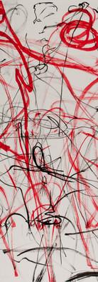 ZHOUYIYAN-Drawing_DSC3511.jpg