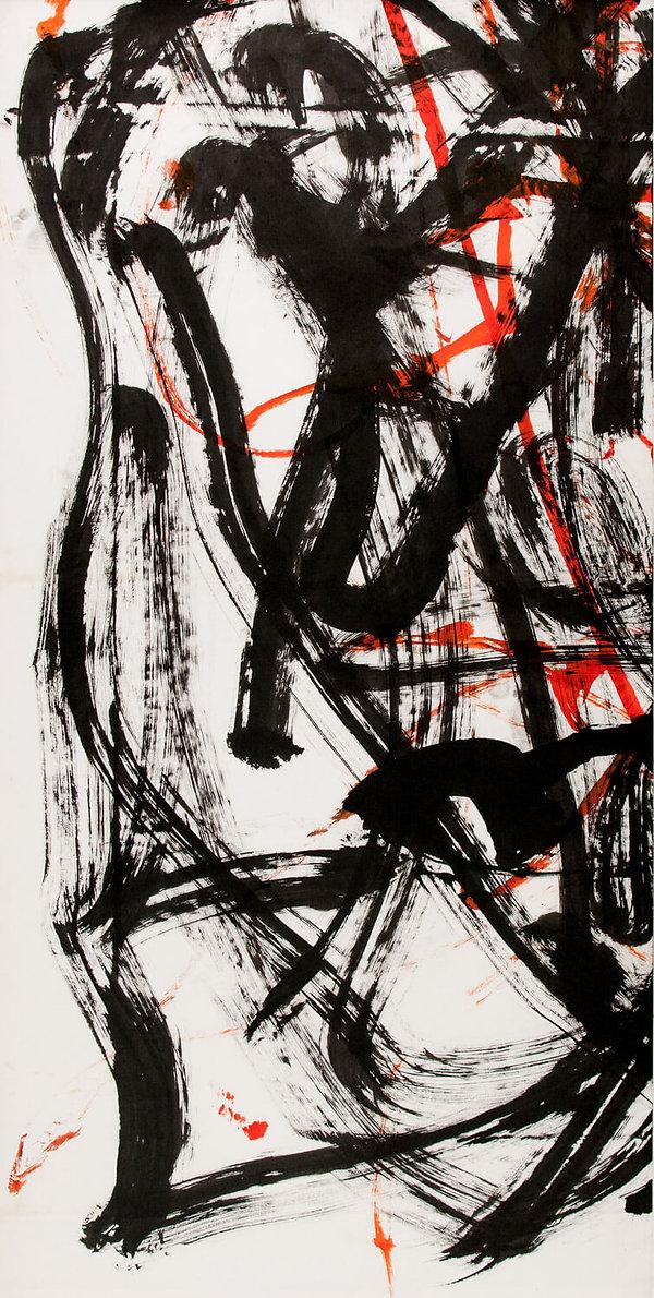 ZHOUYIYAN-Drawing_DSC3497-4.jpg