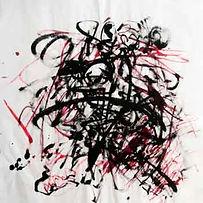 ZHOUYIYAN-DrawingZHOUYIYAN-Drawing_DSC20