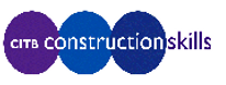 citb certified
